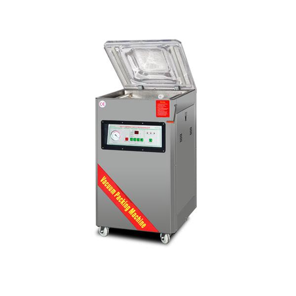 vacuum-machine-DZ-400-2E