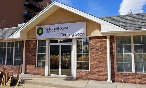 'פורת' קורנר' - בנק הקנאביס הראשון בעולם