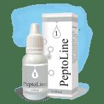 ПептоЛайн №1 пептид (Опорно-двигательный аппарат)
