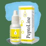ПептоЛайн №5 пептид (Иммунная система)