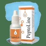 Купить ПептоЛайн №6 пептид (Эндокринная система) на ЗДОРОВ74.РФ