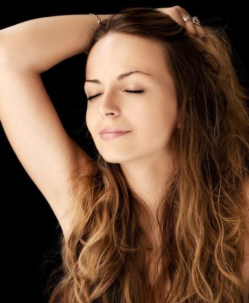 Уход за кожей лица в домашних условиях картинка
