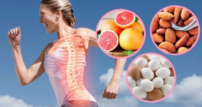 Здоровье суставов и позвонков центр лечения заболеваний позвоночника и суставов подольск