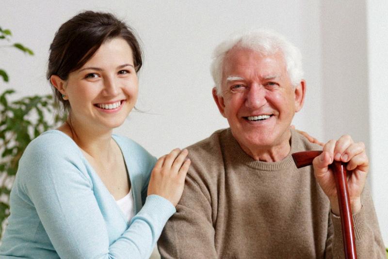 New York Persian Senior Singles Online Dating Service