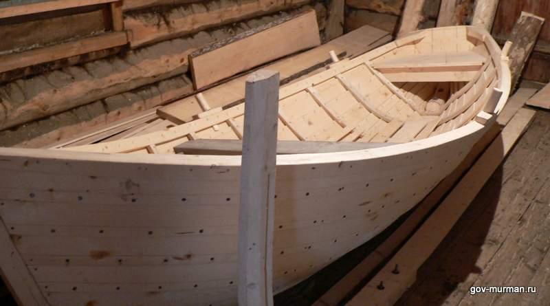 Более 1000 саамов выйдут на промысел трески и пикши на Баренцево море