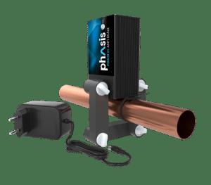 Устройство Phasis Power 25