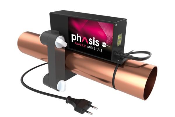 Устройства Phasis Power