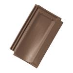 Болеро рядова світло-коричнева ангоба