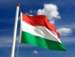 Tondach Угорщина