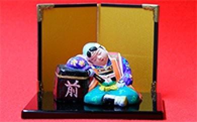 参考引用:http://www.furusato-tax.jp/japan/prefecture/40224