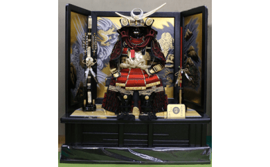 引用参考:http://www.furusato-tax.jp/japan/prefecture/item_detail/11217/124609