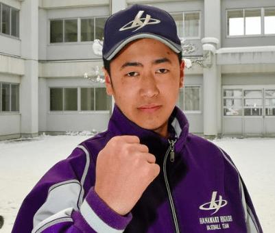 岩手 県 高校 野球 2019 速報