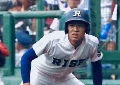 プロ 出身 選手 社 履正 野球