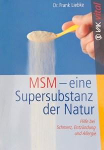 MSM-Buch-vorn