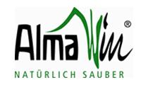 Almawin Bio