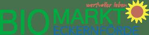 Biomarkt Eckernförde