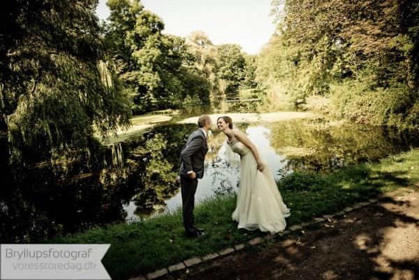 bryllupsfoto-104-Kastellet