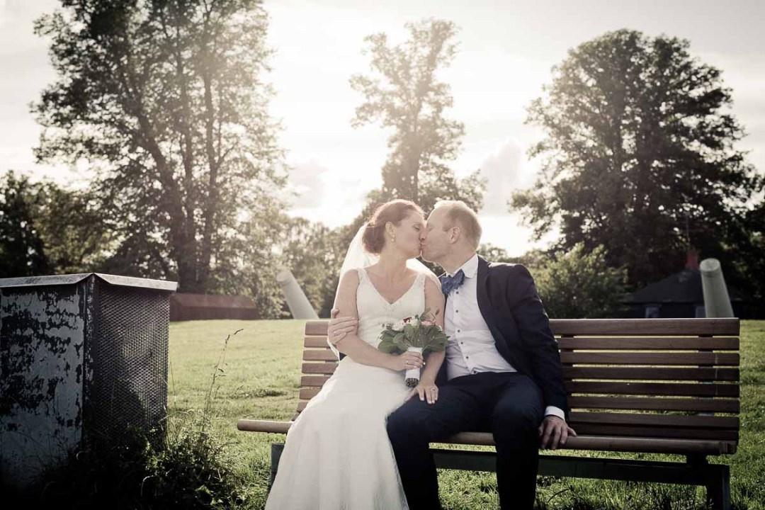bryllupsfotograf iqbal