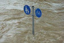 Características de los desastres naturales