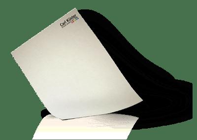 Feinstpapier