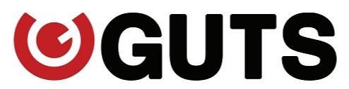 Guts Casino-logo