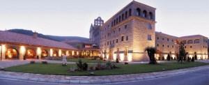 Monasterio-de-Boltaña-con-ñ-de-españa