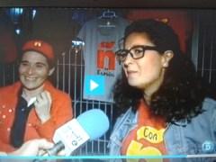 Con-ñ-de-España-en-Telecinco