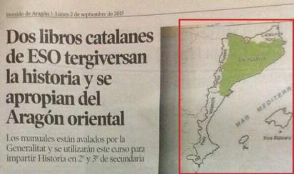 paisoscatalans con-ñ de-españa