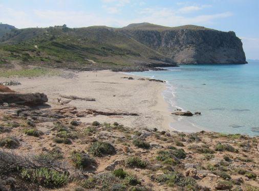 Playa Mallorca Arenalet des Verger