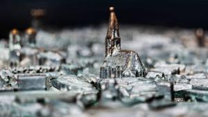 Exkursion nach Münster 2020 - Titelbild