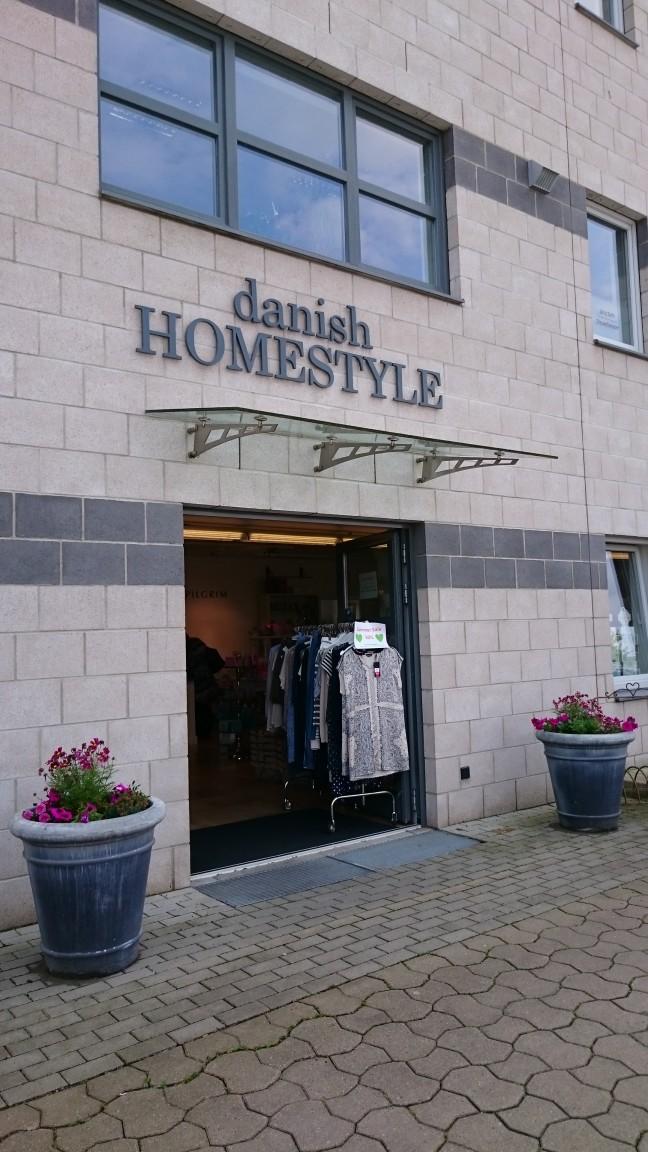 Dänische Wohnaccessoires homestyle shoppingvergnü im süden hamburg