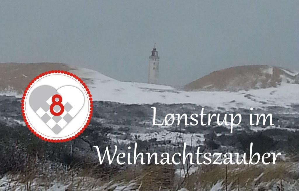 Winter Rubjerg Knude Claudia Hampe 2