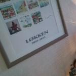 Løkken – im Herzen und in meinem Zuhause