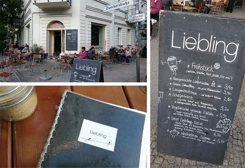 Dänemark wo das Glück wohnt Blog Café Liebling Berlin