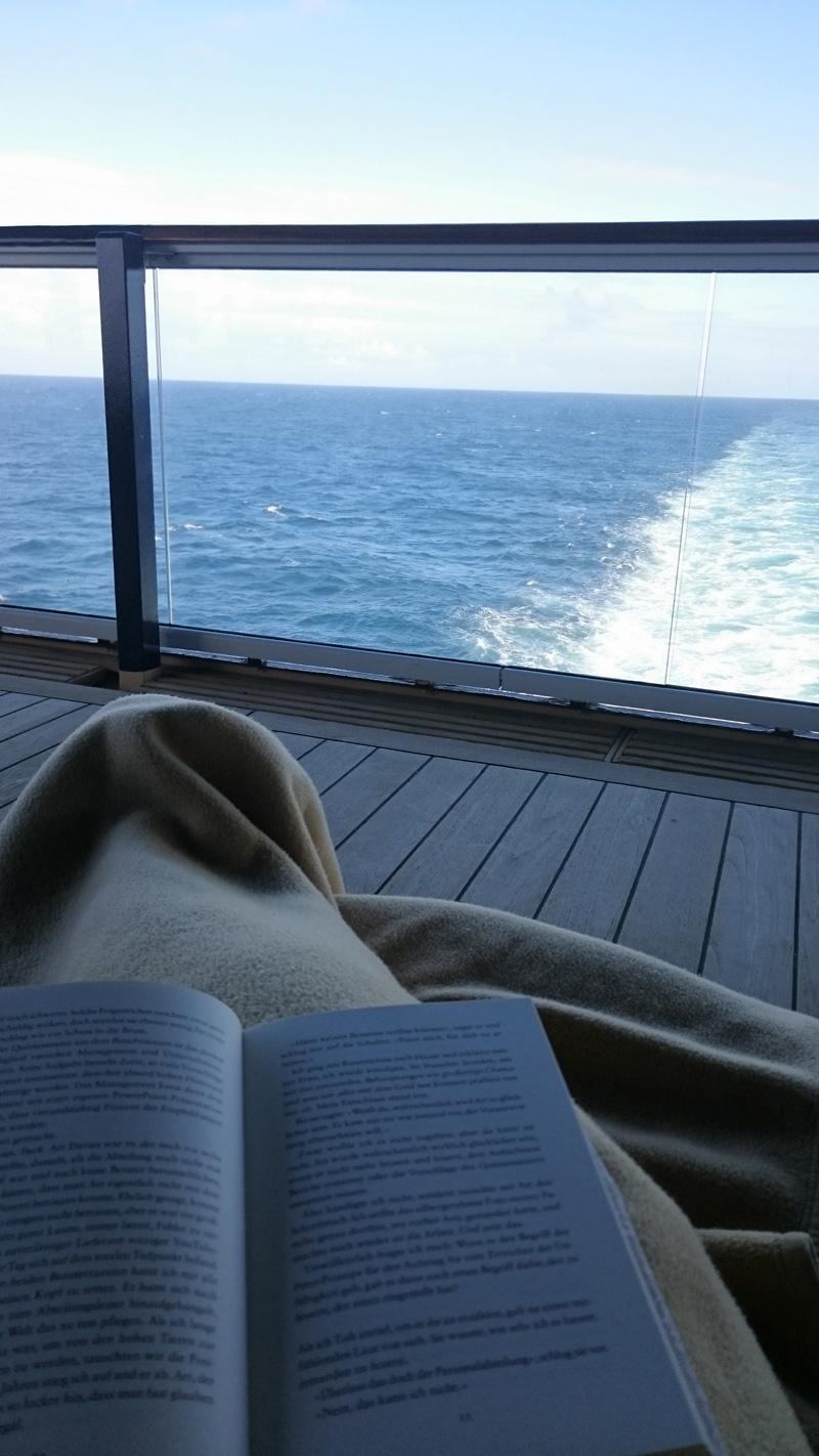 Dänemark wo das Glück wohnt Blog Auf Kreuzfahrt zum Nordkap