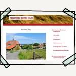 Wissenswertes und Reisetipps – Die Reisefibel von Danferry.de