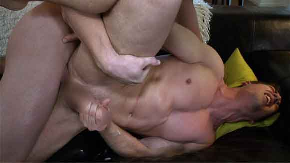 Ashton-Fucks-Aiden-Bareback