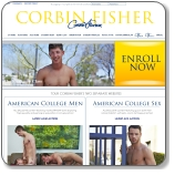 corbin_fisher