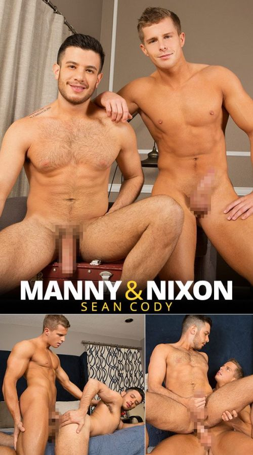 Manny-Nixon-SeanCody-1