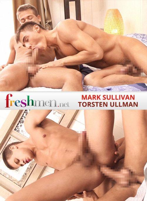 Mark-Sullivan-Torsten-Ullman-Freshmen-1