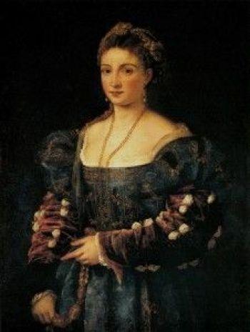 TSR_tiziano-vecellio-la-bella-retrato-de-isabella-dc2b4este-c-1536-palacio-pitti-florencia