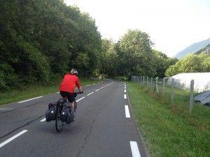 Bajada-Montcenis-Etapa5-Camino-Español