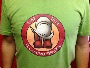 El-Camino-Español