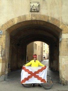 Escudo-Bandera-Thionville-Etapa12-Camino-Español