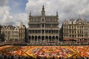 0806_grand-place-bruselas