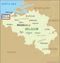 TSR_Ostende_Belgica