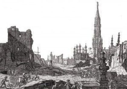 TSR_Grand_Place_Bruselas_Bombardeo_frances_1695