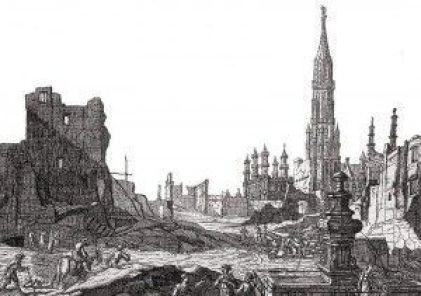 TSR_Grand_Place_Bruselas_Bombardeo_frances_1695