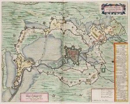 TSR_Siege_of_Breda_1624