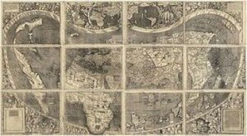 TSR_Waldseemuller_map